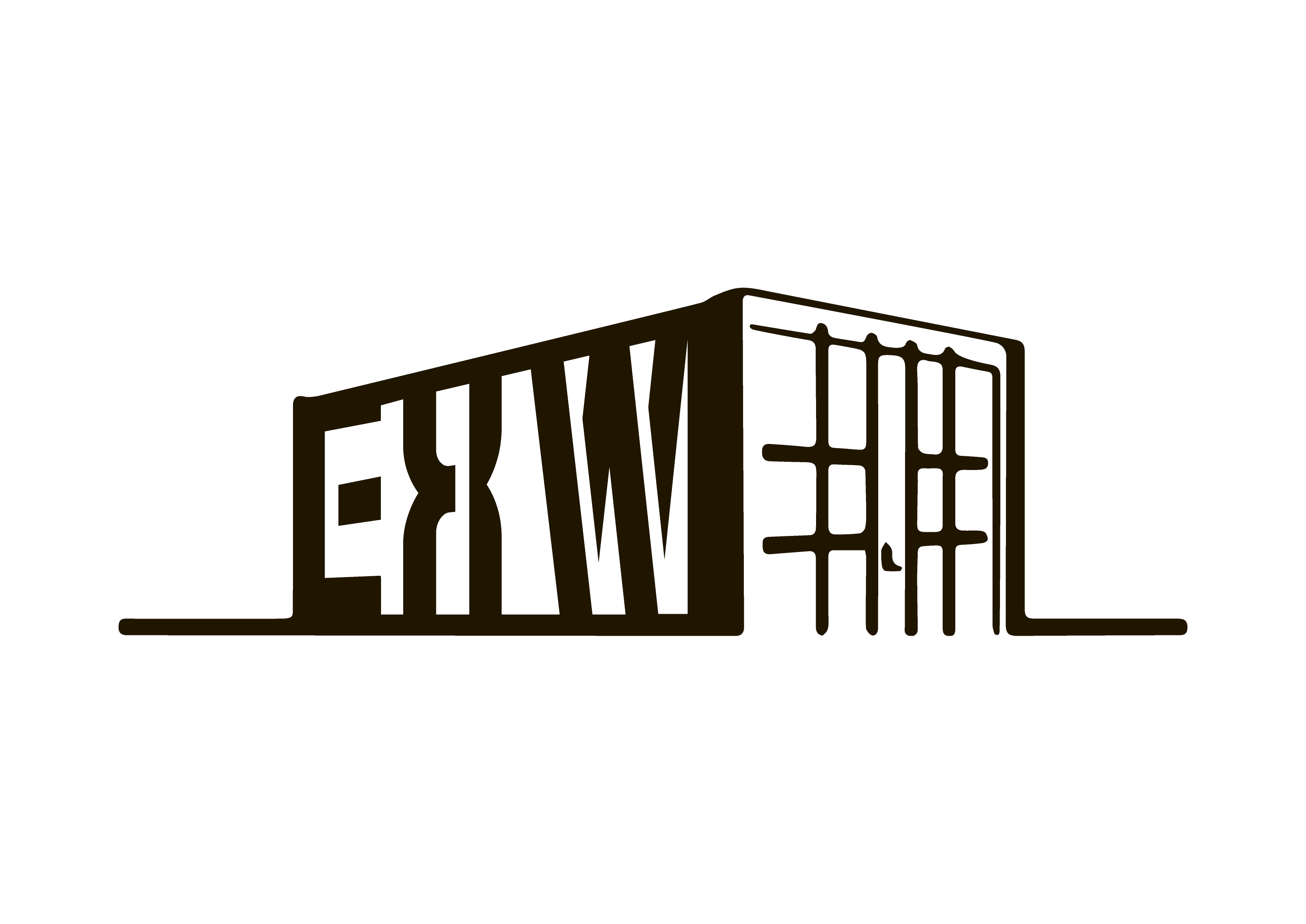 exw logo 2.png